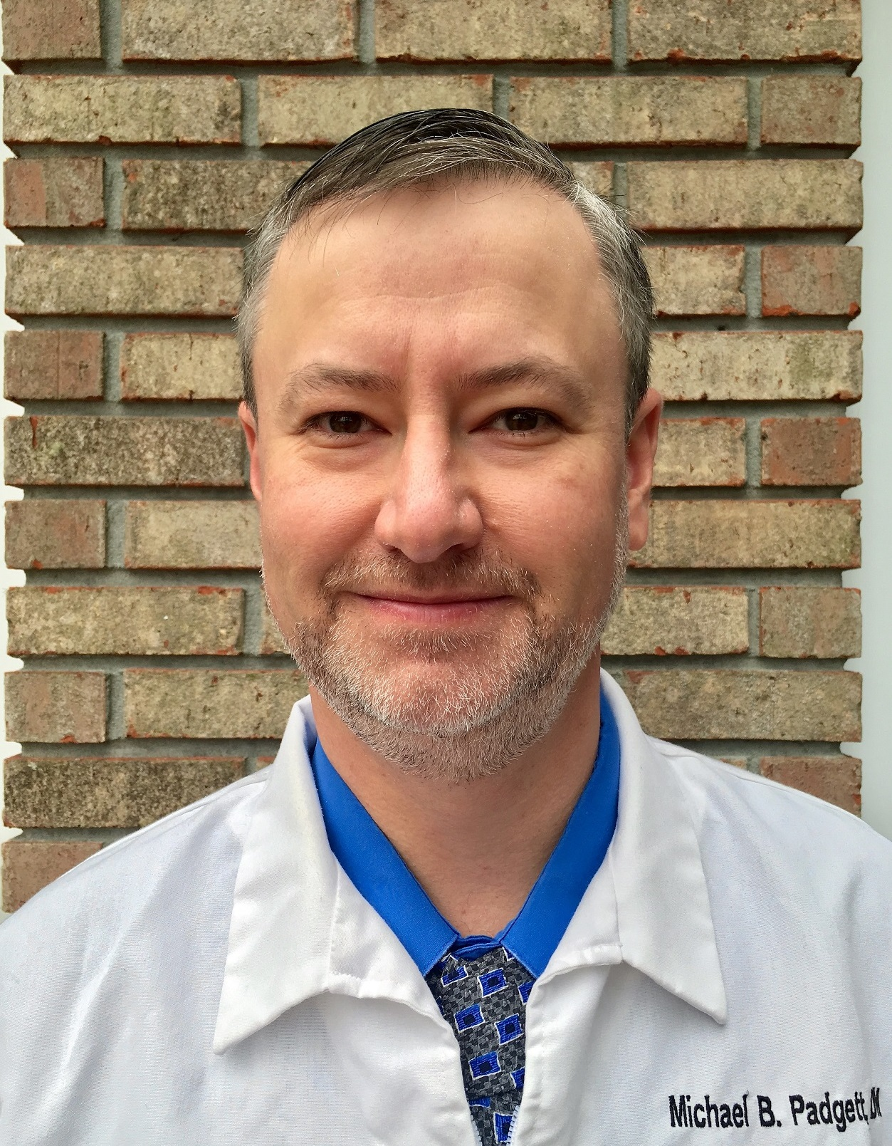 Milton FL Veterinarian - Santa Rosa Veterinary Clinic Dr Padgett
